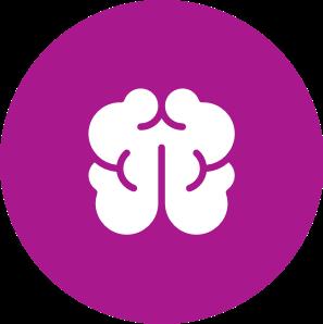 enfoque-psicopedagogico