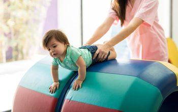 estimulacion-temprana-para-bebes-teteducation