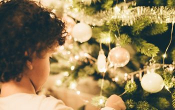 Navidad-en-Alicante-con-ninos-planes-que-hacer