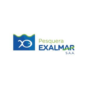 Pesquera EXALMAR SAC