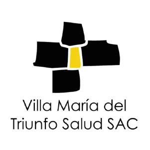 Villa María del Triunfo SAC
