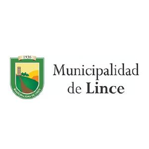 Municipalidad de Lince
