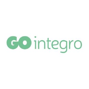 Go Integro